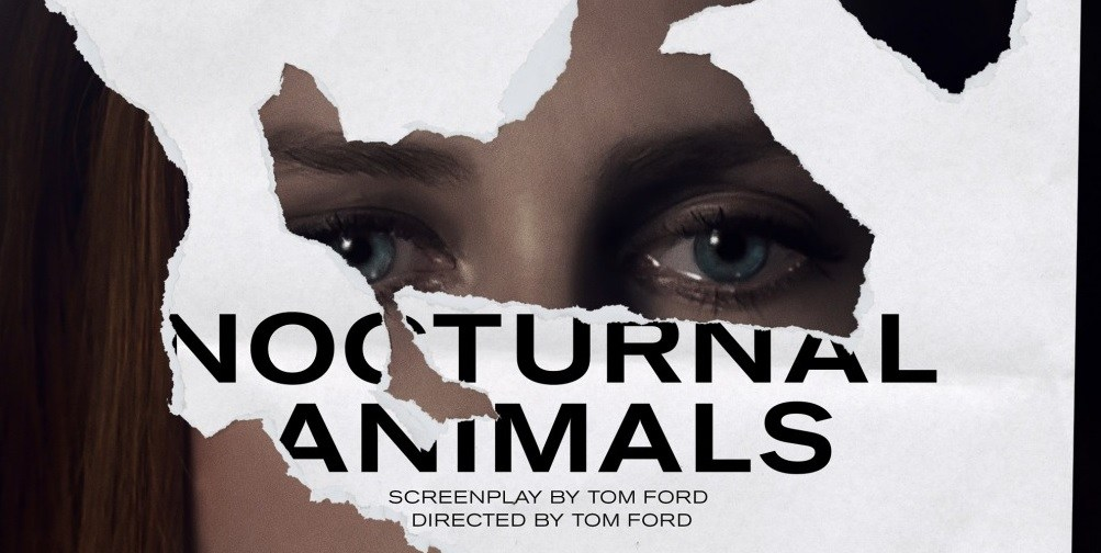 nocturnal animals film review by peter spann