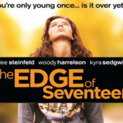 The edge of 17 Peter Spann film review